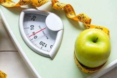 5 Vitamin Penambah Berat Badan Dewasa, Minim Efek Samping