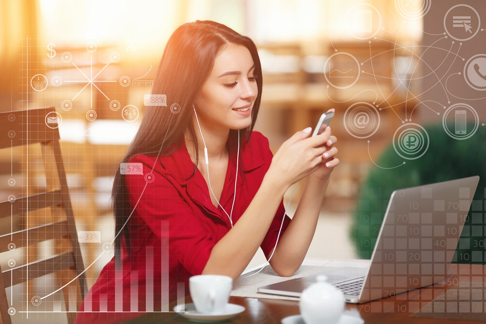Perhatikan 7 Hal Ini Supaya Sukses Berkarier di Industri Teknologi