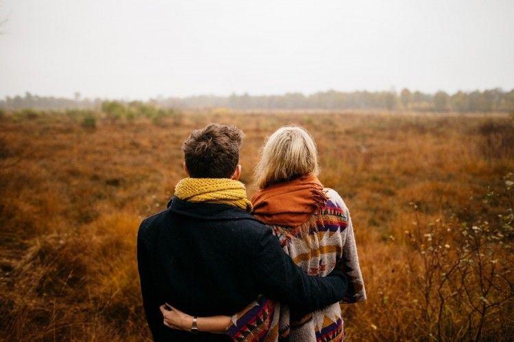 Jangan Buang Waktumu dalam Hubungan dengan Melakukan 5 Hal Ini