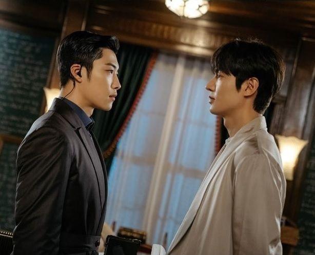 9 Rekomendasi Drama Korea Keren Setelah It's Okay to Not Be Okay Tamat