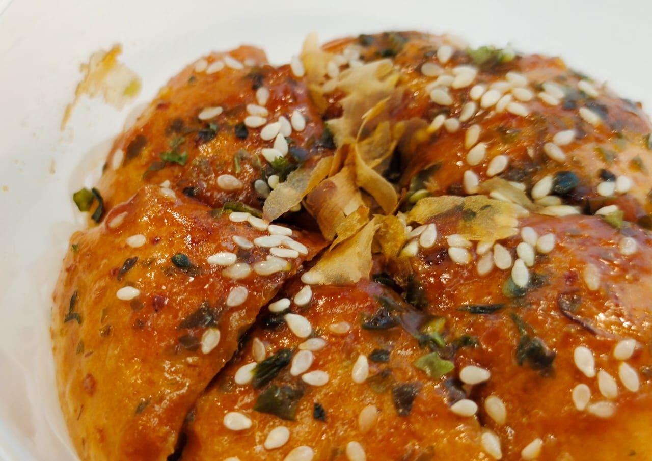 4 Korean Garlic Cheese Bread yang Bisa Kamu Pesan Tanpa PO