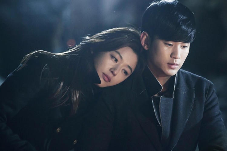 9 Rekomendasi Drama Korea Keren Setelah It's Okay to Not Be Okay Tamat