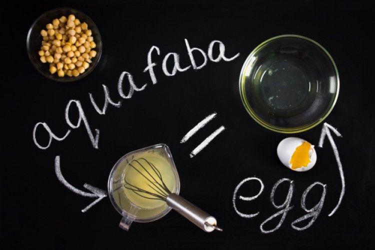 Bahan Pengganti Telur untuk Membuat Kue
