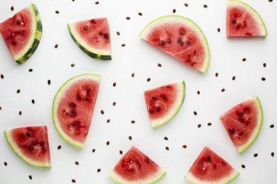 Ingin Semangka Sempurna Begini Cara Memilihnya