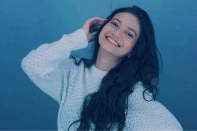 Intip 7 Pesona Safira Ratu Sofya, Aktris 16 Tahun Lagi Hits