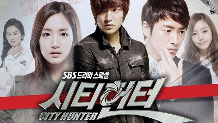 Harus Nonton! Ini 5 Drama Terbaik yang Park Min Young Bintangi