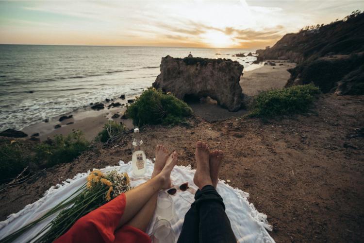 5 Langkah Bangun Hubungan Sehat dengan Pasangan
