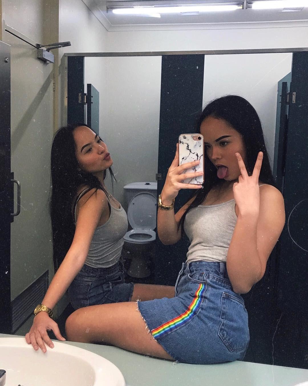 9 Fakta The Connell Twins, Si Kembar yang Jadi Perbincangan di Medsos