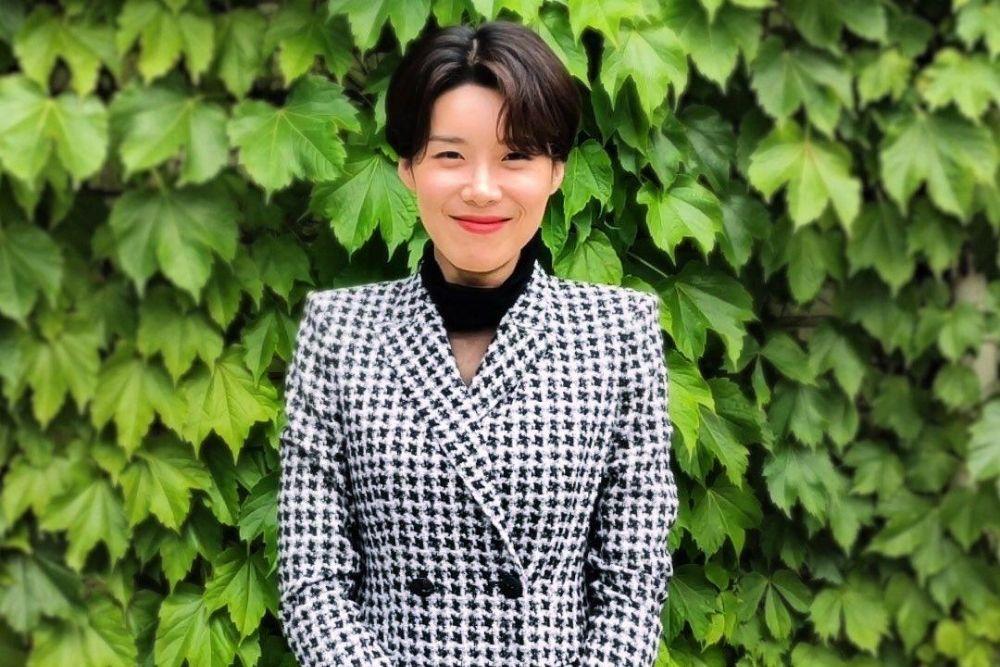 Selain Humoris, 7 Komedian asal Korea Ini Punya Pesona yang Menawan