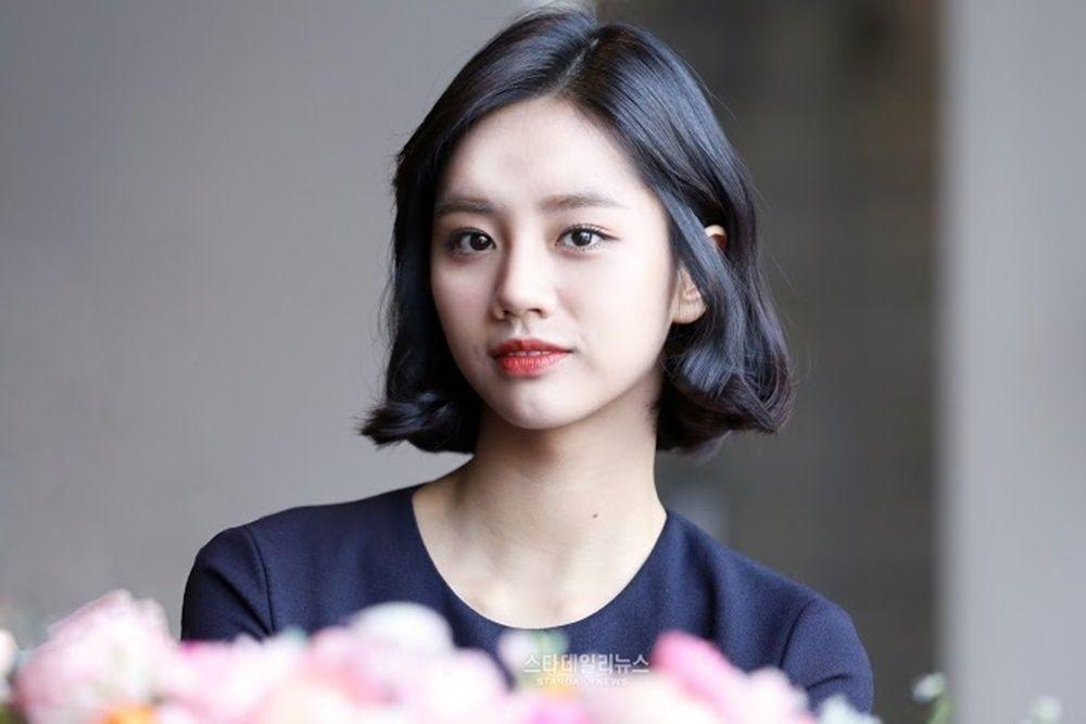 5 Artis Korea Ini Dikabarkan 'Dekat' dengan Park Bo Gum