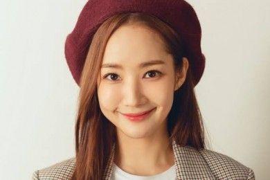 Harus Nonton Ini 5 Drama Terbaik Park Min Young Bintangi