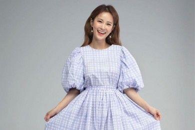 Selain Humoris, 7 Komedian asal Korea Ini Pu Pesona Menawan
