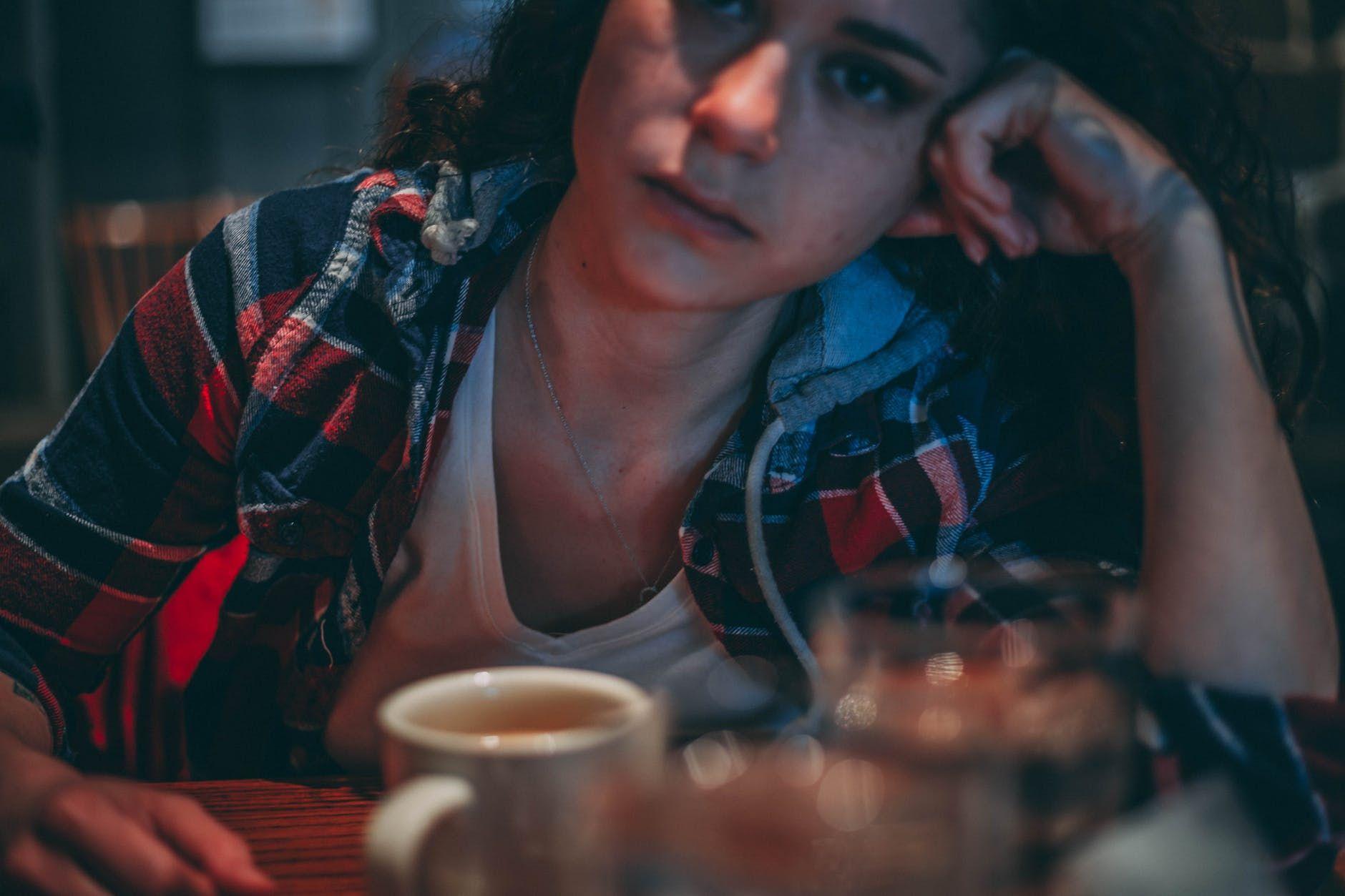 Ini 6 Hal yang Wajib Kamu Lakukan Saat Jadi Korban Ghosting