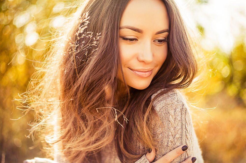 Pakai Skincare Routine Sunscreen Nggak Boleh Skip, Kenapa?