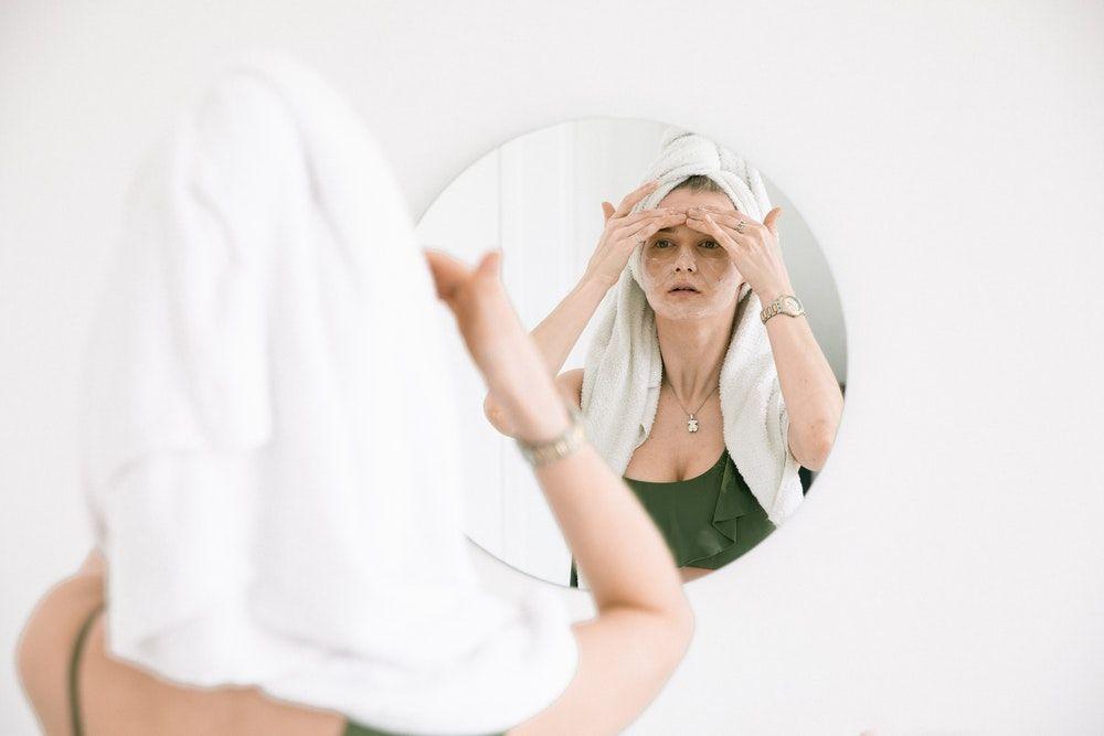6 Fakta Diet Skincare yang Sedang Ngetren di Korea Selatan