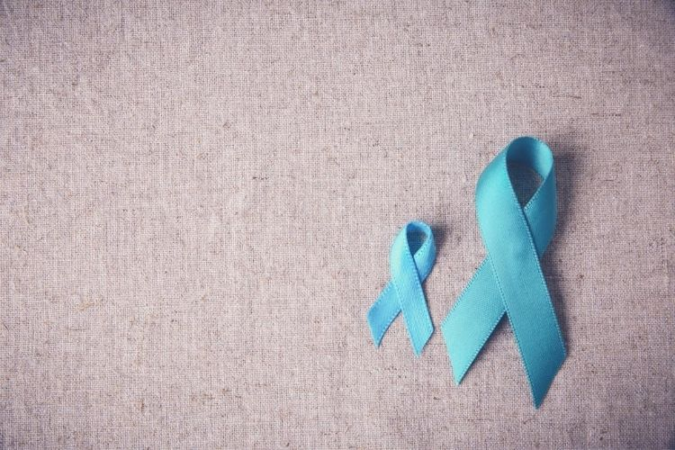 7 Fakta Kanker Ovarium, Gejalanya Tampak Ringan Tapi Bisa Mematikan