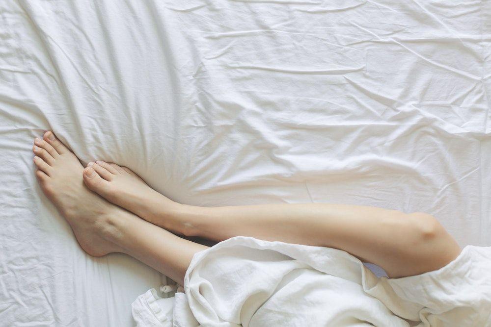 11 Jenis Orgasme yang Dapat Kamu Rasakan Saat Bercinta