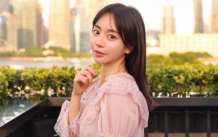 7 Fakta Kasus Kontroversial dan Profil Hwang Hana