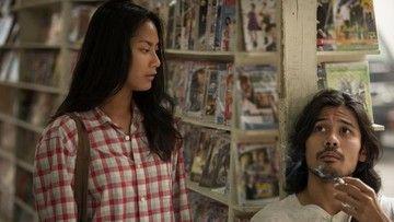 Ini 5 FilmIndonesia dengan Adegan Panas yang Jarang Diketahui Orang