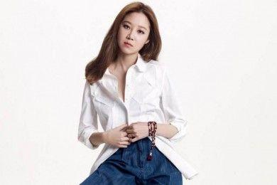 Beragam Genre, Ini 10 Serial Drama Dibintangi Gong Hyo Jin