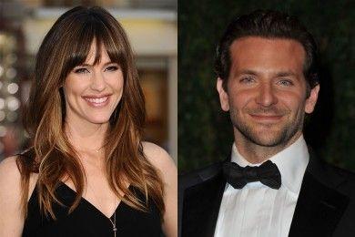 Jennifer Garner & Bradley Cooper Pacaran Ini 5 Faktanya