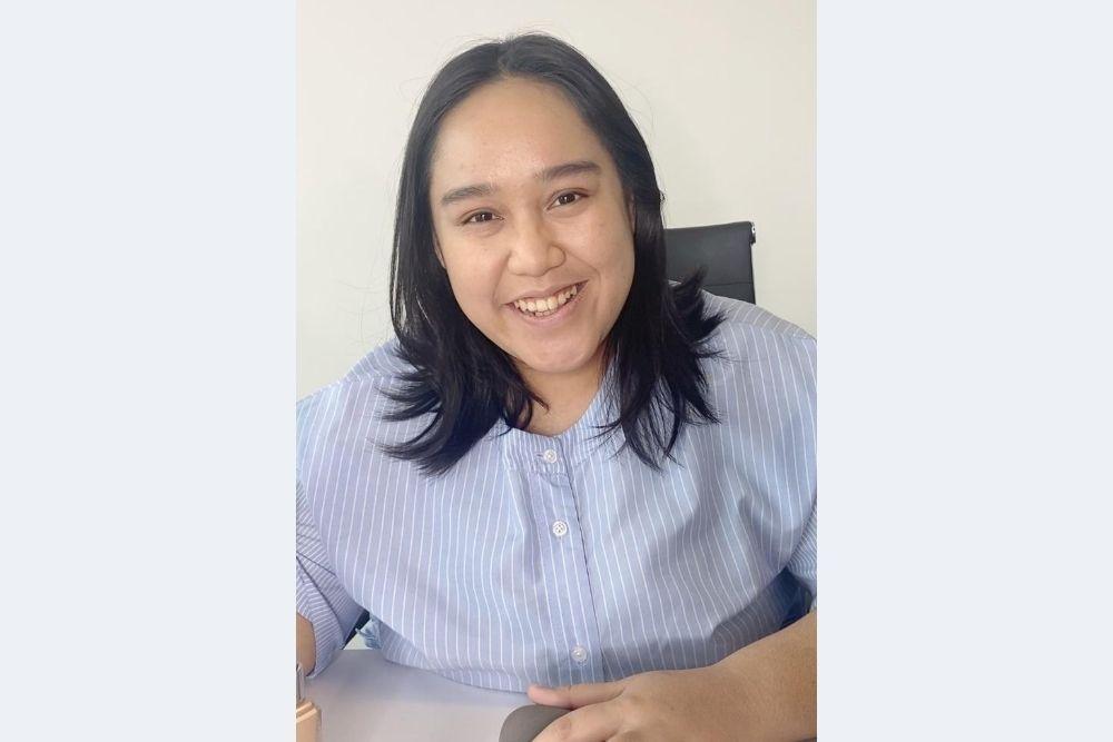 Keluar dari Zona Nyaman dengan Makeup Look Pilihan Netizen