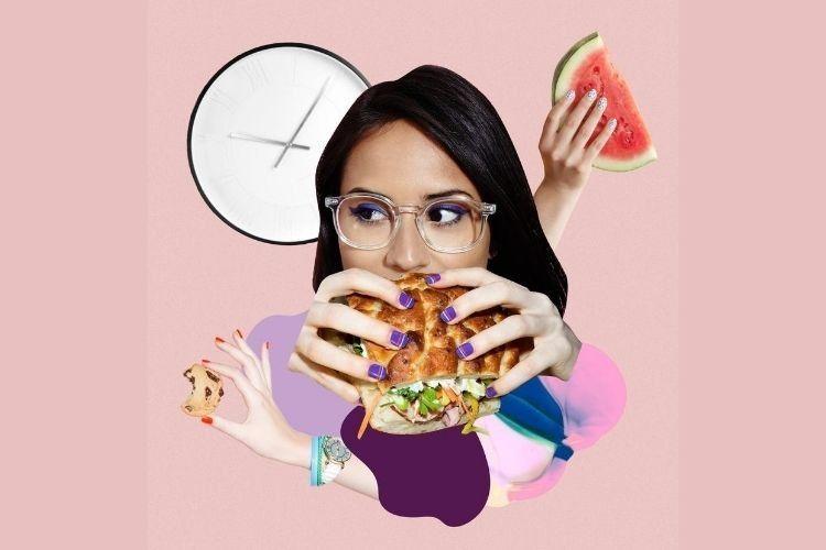 Fokus Pada Karbohidrat, Ini Fakta Diet Banting yang Perlu Kamu Tahu