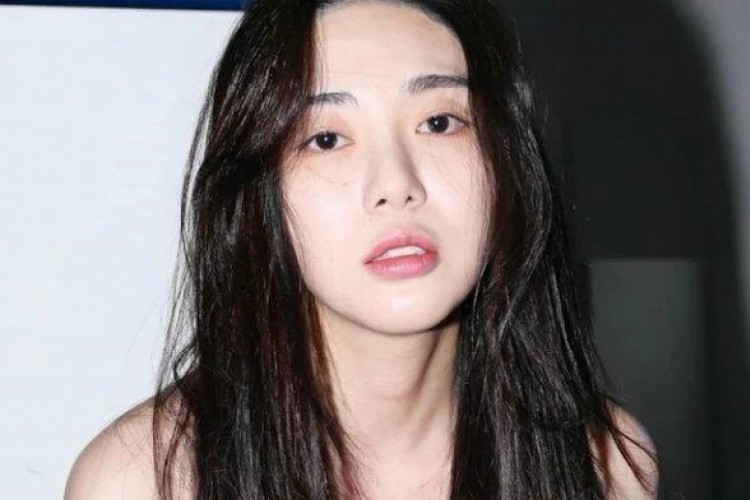 Nilai Kwon Mina Hancurkan AOA dan FNC, Warganet Kritik Berita Ini