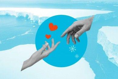 5 Tanda Kamu Terjebak dalam Hubungan Tanpa Status, Jangan Terlena