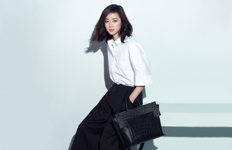 Salah Satu Aktris Termahal di Korea, Ini 7 Fakta Menarik Jun Ji Hyun