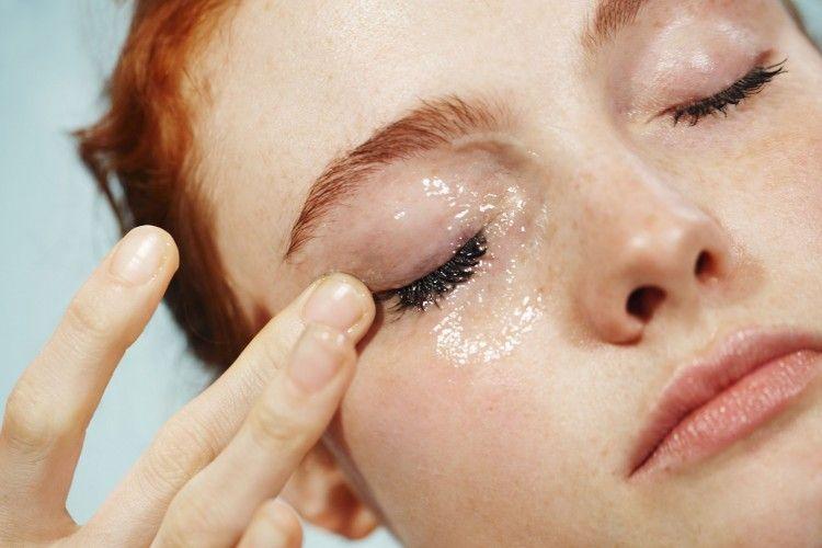 7 Tahapan Skincare Ini Dijamin Bikin Wajah Semakin Bersih Bercahaya