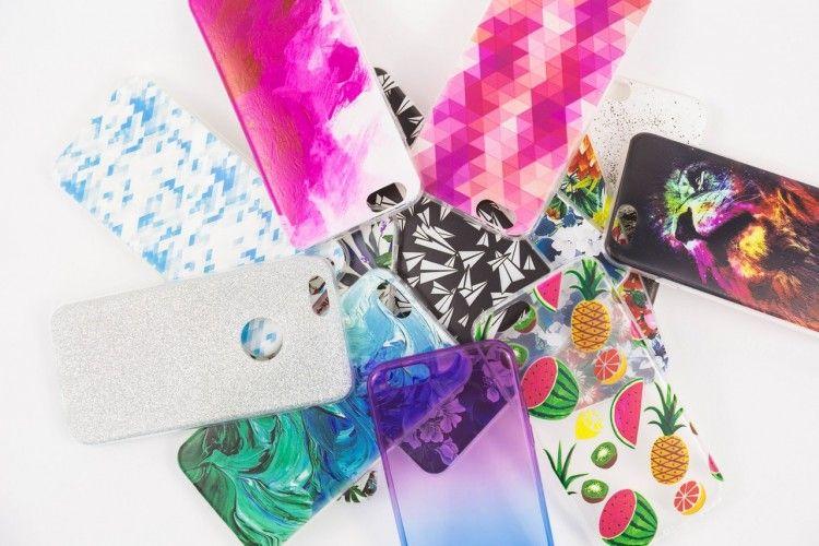 Dari Perhiasan Hingga Phone Case, 9 DIY dari Resin yang Mudah Dibuat