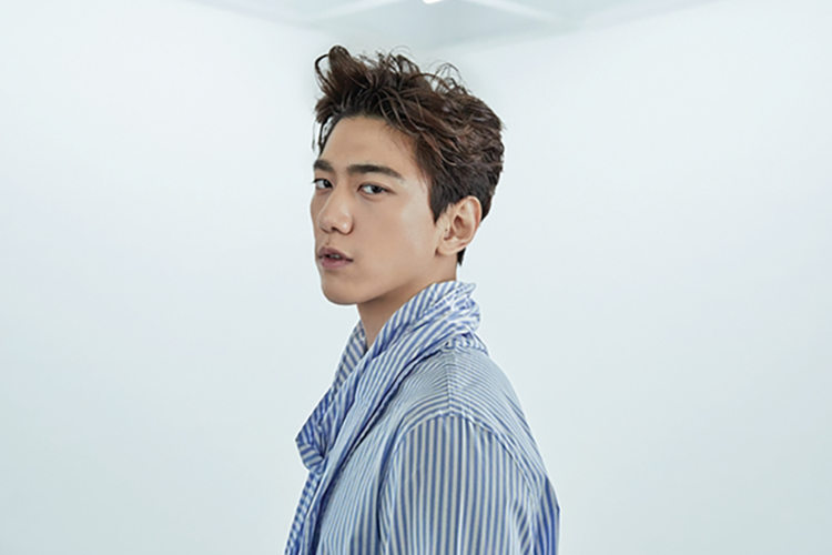 Sempat Ditutupi, Sung Joon Akan Gelar Resepsi Nikah Bulan Depan!