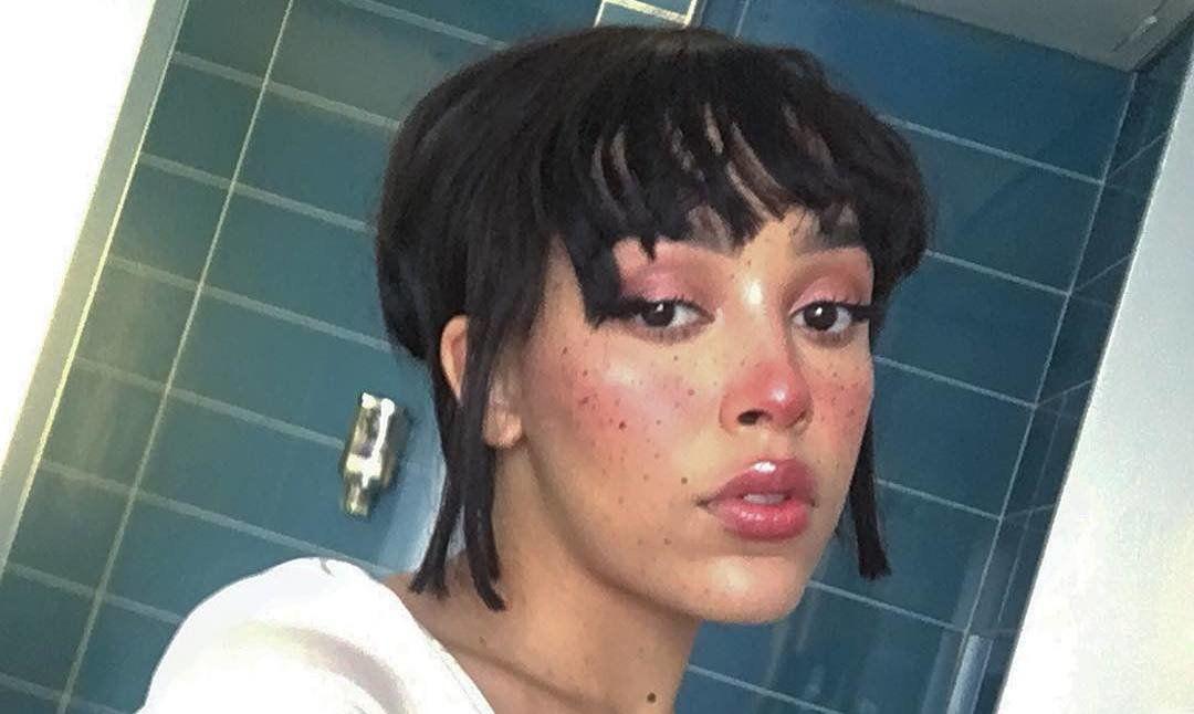 Hits di TikTok, Ini 3 Tutorial Makeup a la e-Girl yang Bisa Dicoba