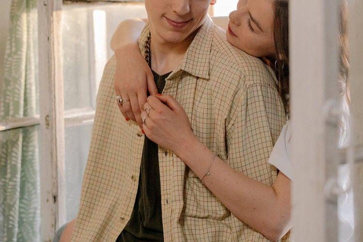 Bikin Awet! Buktikan Cintamu Pada Pasangan Lewat 6 Cara Menghargainya