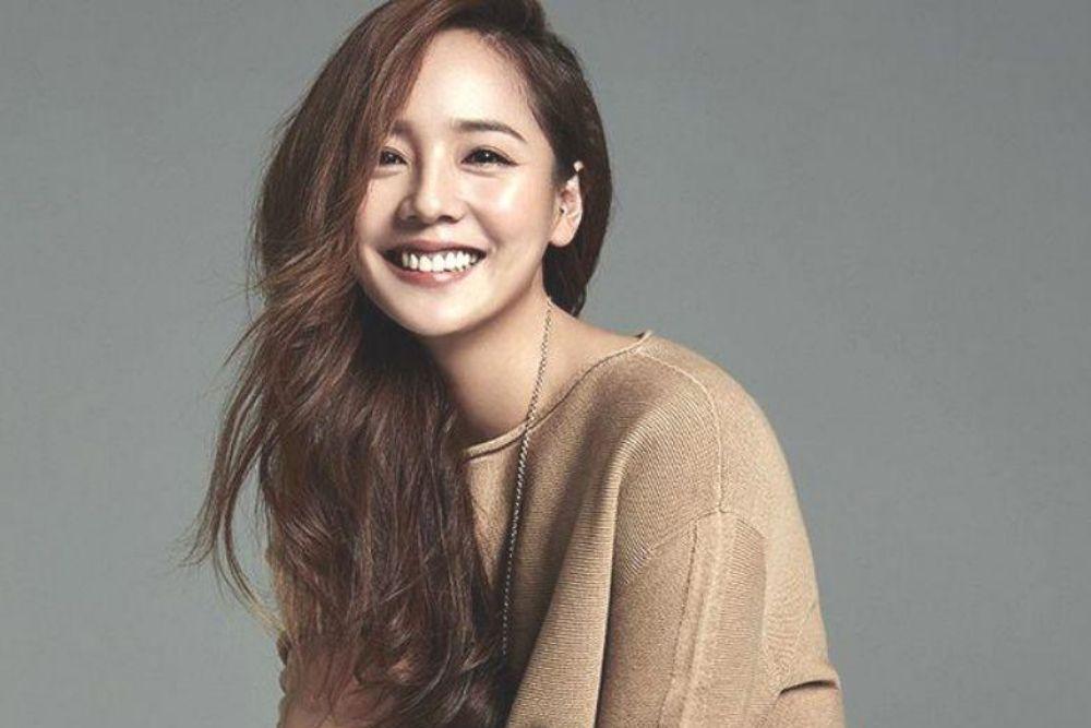 5 Pesona Idol Ini Buktikan SM Entertainment Lahirkan Visual Andalan