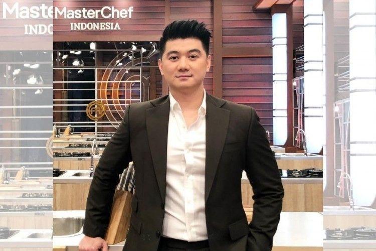 4 Menu Praktis a la Chef dan Food Blogger yang Bisa Kamu Coba di Rumah