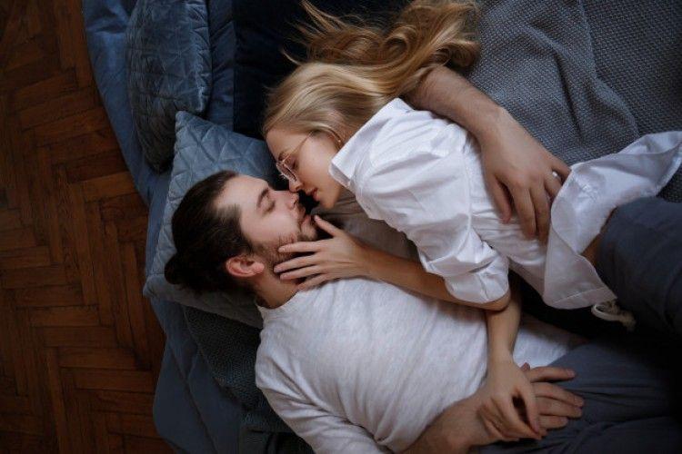 6 Alasan Leo Merupakan Partner Terbaik di Ranjang