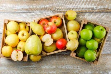 Tetap Bermanfaat, Ini Cara Mengawetkan Sayur Buah Secara Alami