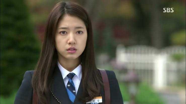 5 Serial Drama Korea Ini Angkat Kehidupan Chaebol, Bikin Iri!