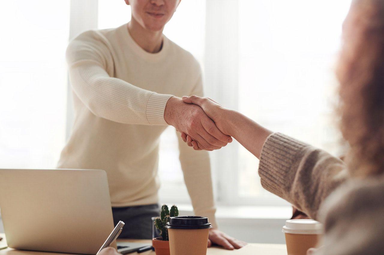 Tips Sukses Wawancara dan Melamar Kerja dari Recruiter IDN Media