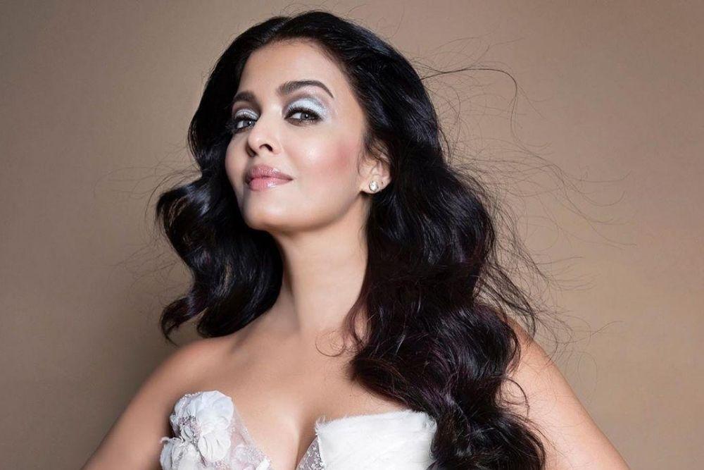 Berusia 40 Tahun ke Atas, 7 Pesona Aktris Bollywood yang Awet Muda