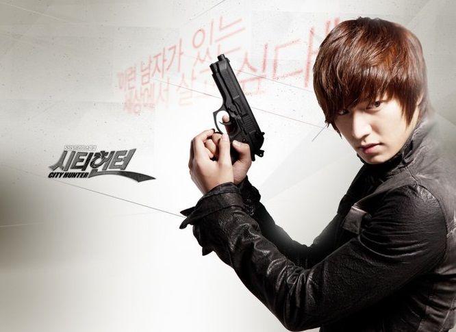 Seru Banget! Ini 7 Rekomendasi Drama Korea Bergenre Action Terbaik
