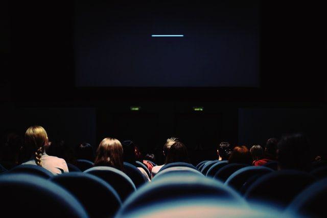Senang! Salon, Bioskop Hingga Kolam Renang di Jakarta Segera Buka Lagi
