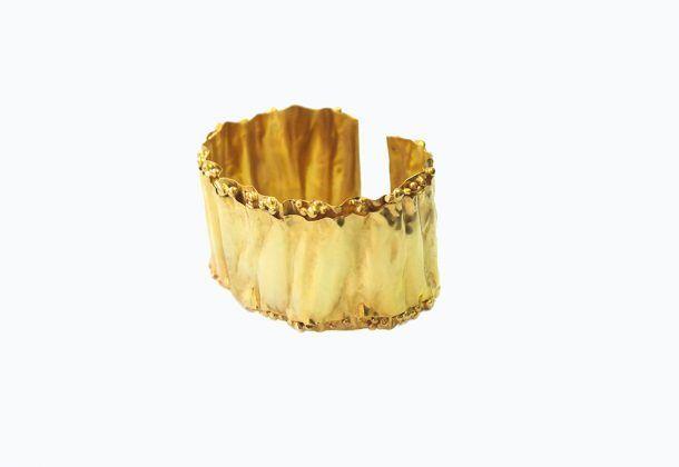 #PopbelaOOTD: Rekomendasi Perhiasan Mewah dari Brand Lokal