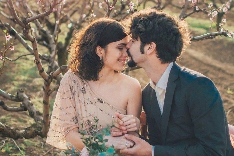 5 Zodiak yang Pacaran Lama Sebelum Memutuskan Menikah