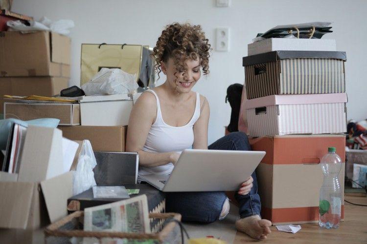 """E-Commerce Ini Siapkan Fitur Spesial Sambut """"9.9Super Shopping Day"""""""