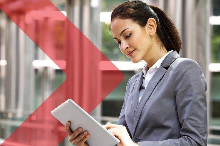 Aktifkan Paket Kuota Belajar 10GB Rp10 dari Telkomsel, Ini Caranya!