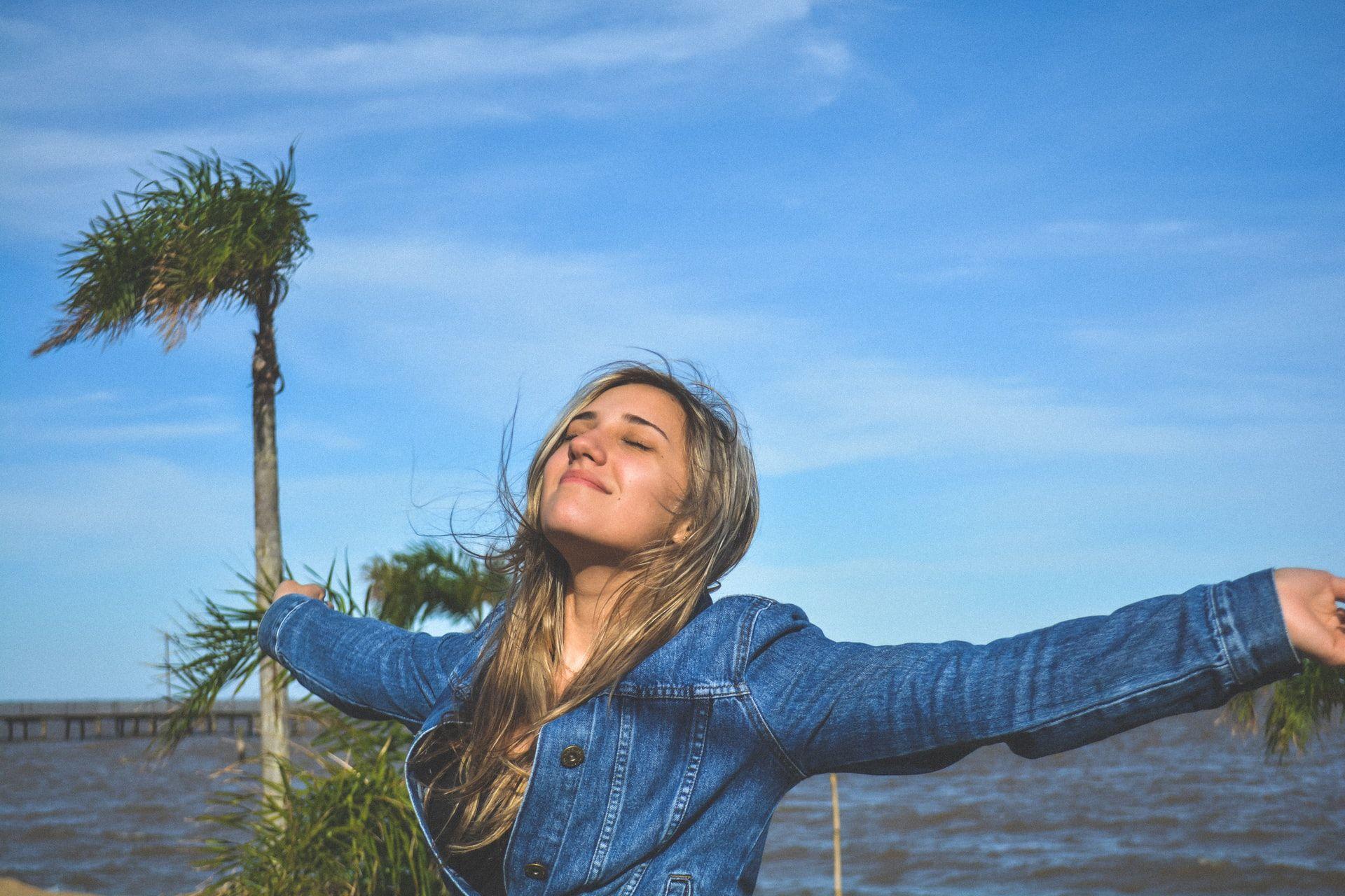 15 Cara Mudah dan Efektif untuk Memotivasi Diri