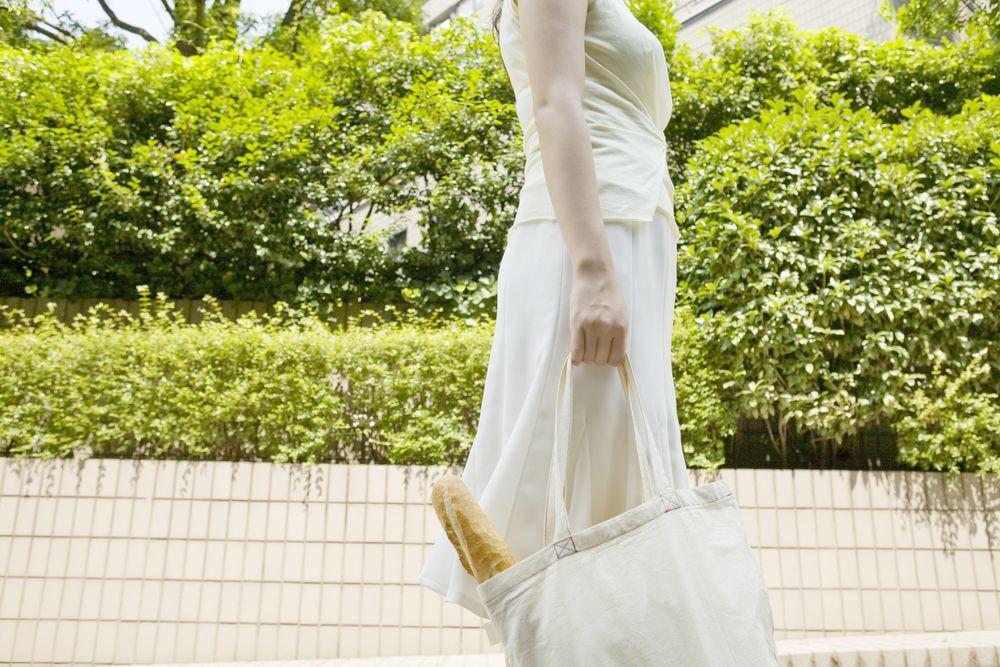 Berkaca dari Jepang, Kamu Wajib Tiru 5 Kebiasaan Mereka Ini